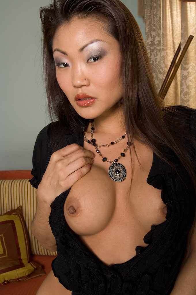 lucy lee porn