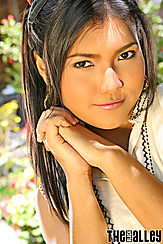 Cathy Rawan